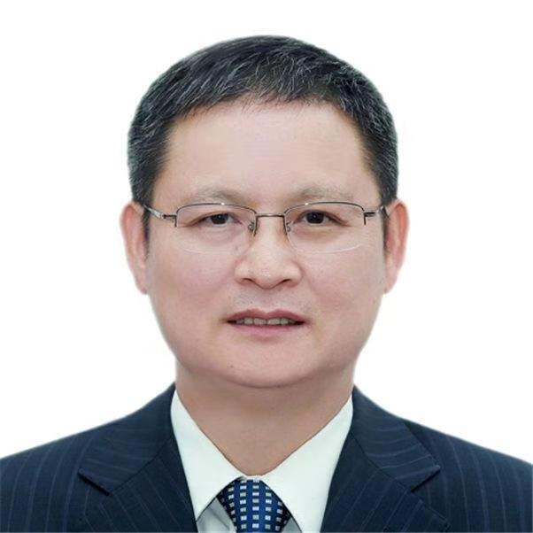 广西壮族自治区党委宣传部副部长、广西广播电视台党委书记、台长、总编辑
